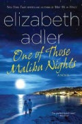 One of Those Malibu Nights (Paperback)