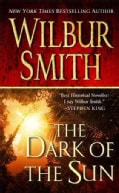 The Dark of the Sun (Paperback)