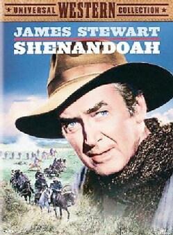 Shenandoah (DVD)