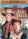 Rare Breed (DVD)