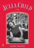 Julia Child (Paperback)