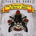 Various - Take Me Home: The Bluegrass Tribute to Guns N Roses