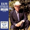 Ralph Stanley - Ralph Stanley And The Clinch Mountains Boys 1971-1973