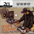 Various - Best of Rap and Hip Hop Vol. 1