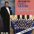 Mississippi Mass Choir - James Moore: Live with the Mississippi Mass Choir