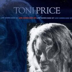 Toni Price - Lowdown and Up