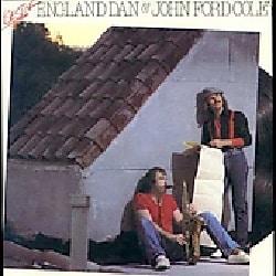 ENGLAND DAN/COLEY - BEST OF DAN ENGLAND & JOHN FORD COLEY