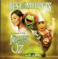 Muppets - Best of The Muppets