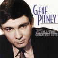 Gene Pitney - 25 All Time Greatest Hits