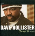 Dave Hollister - Chicago 85 the Movie