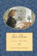 Jo's Boys and How They Turned Out (Paperback)