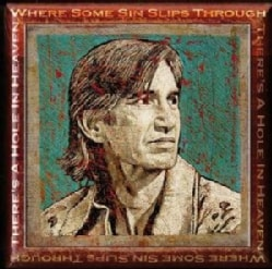 TRIBUTE TO TOWNES VAN ZANDT - THERE'S A HOLE IN HEAVEN