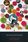 The Portable Sixties Reader (Paperback)