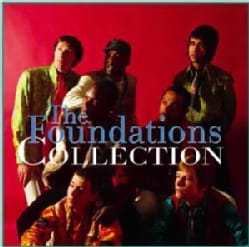 FOUNDATIONS - COLLECTION