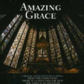 Various - Amazing Grace