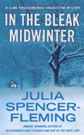 In the Bleak Midwinter (Paperback)