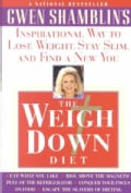 The Weigh Down Diet (Paperback)