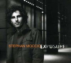 STEPHAN MOCCIO - EXPOSURE