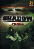 Shadow Force: Season 1 (DVD)
