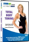 Total Body Toning (DVD)