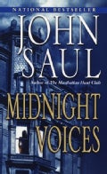 Midnight Voices (Paperback)