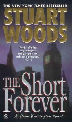 The Short Forever (Paperback)