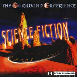 STARINK ED - SCIENCE FICTION