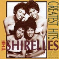 Shirelles - Greatest Hits