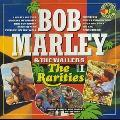 Bob Marley - The Rarities Vol. 1