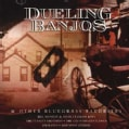 Various - Dueling Banjo's & Other Bluegrass Favorites