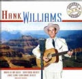 Hank Williams - Country Legend