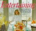 Entertaining (Hardcover)