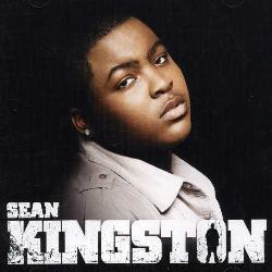 Sean Kingston - By Kingston,Sean