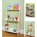Kid&#39;s Three-tier Shelf