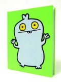 Babo's Cookie Problem (Board book)