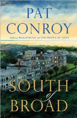 South of Broad (Hardcover)