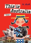 This Is Australia (Hardcover)