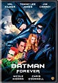 Batman Forever: Special Edition (DVD)