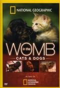 In The Womb: Cats And Dogs (DVD)