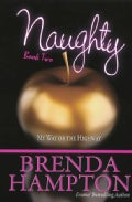 Naughty 2: My Way or the Highway (Paperback)