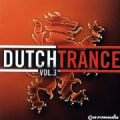 Various - Dutch Trance 3