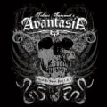 Avantasia - Lost In Space 1 & 2