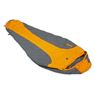 Ledge Featherlite 0-degree Sleeping Bag