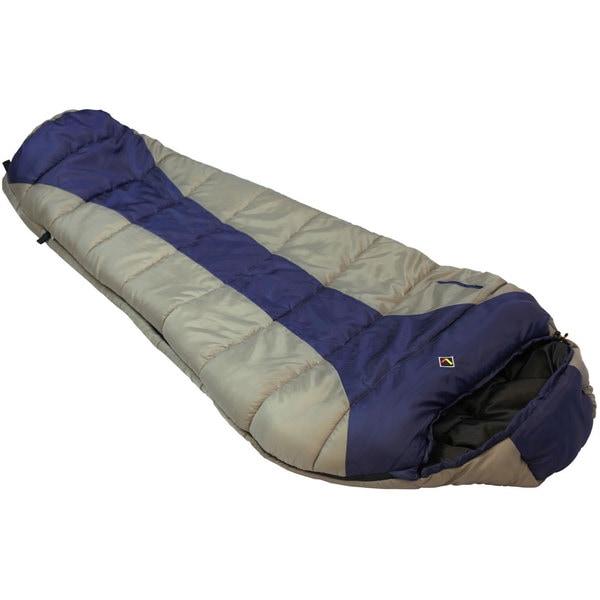 Ledge River 0-degree XL Sleeping Bag