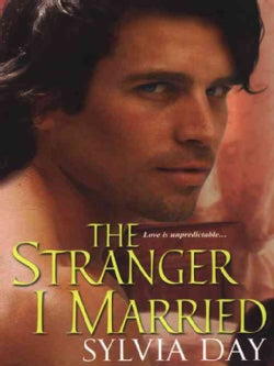 The Stranger I Married (Paperback)