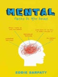 Mental: Funny in the Head (Paperback)