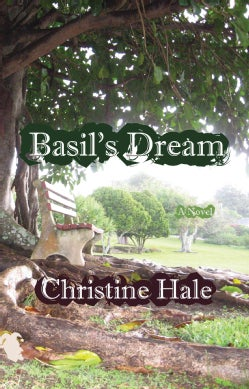 Basil's Dream (Paperback)