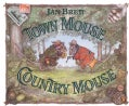 Town Mouse Country Mouse (Paperback)