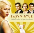 Various - Easy Virtue (OST)