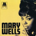 Mary Wells - Mary Wells Collection